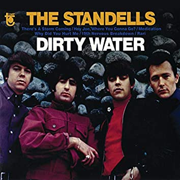 Dirty Water (Expanded Edition)