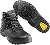 Mascot F0074-902-0907-1147 Safety Boots
