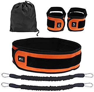 Fitness Equipment Basic Training Suit Sports Fitness Resistance Bands Bouncing Boxing Strap for Exercises Home Gym Strength Training Equipment,Fitness Equipment