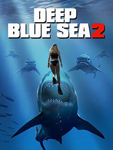 Deep Blue Sea 2 [dt./OV]