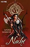 Anne Bishop: Nacht