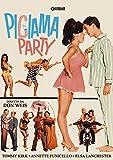 Pigiama Party [Italia] [DVD]