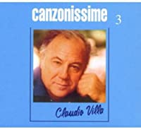 Canzonissime 3