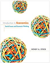 Best economic and social issues Reviews