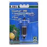 JBL CPeRotor 6010700 Ersatzteilset für CristalProfi e-900
