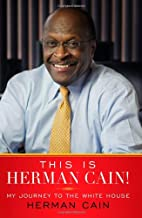 Best this is herman cain Reviews