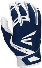 EASTON ZF7 VRS HYPERSKIN Fastpitch Softball Batting Glove Series | Pair |+ Women's |..