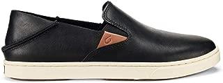 Women's Pehuea Leather Slip On