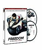 Freedom (2) [DVD]