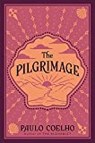 Pilgrimage, The (Cover image may vary) (Plus)