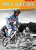 BMX Racing (Torque Books) - Jack David