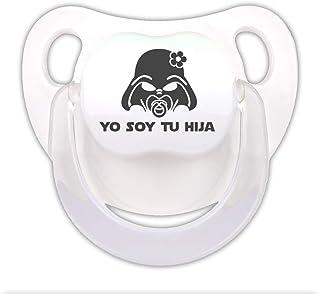 Amazon.es: TÚ Y YO: Bebé