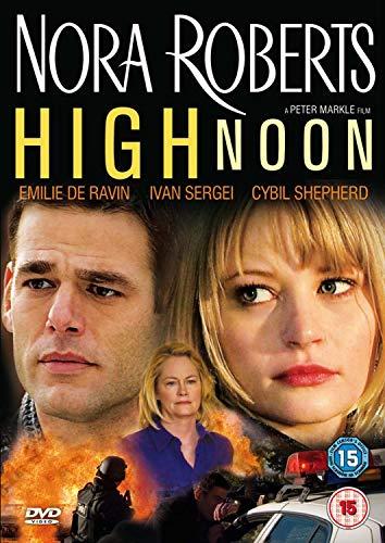 Nora Roberts - High Noon [UK Import]