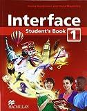 INTERFACE 1 Sb - 9780230405936