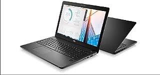DELL INSPIRON 3580, Intel® Core™ I7 8565U 1.8 GHZ, 8GB RAM, 1TB HDD, AMD Radeon(TM) 520 Graphics with 2GB DDR5, 15.6 Inch Full HD Display, DOS, BLACK