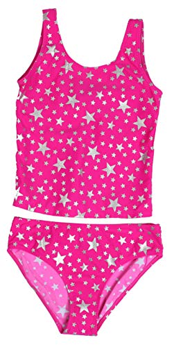 Just Love Girls Two Piece Bathing Suits Swimwear for Girl 86693-10411-6X