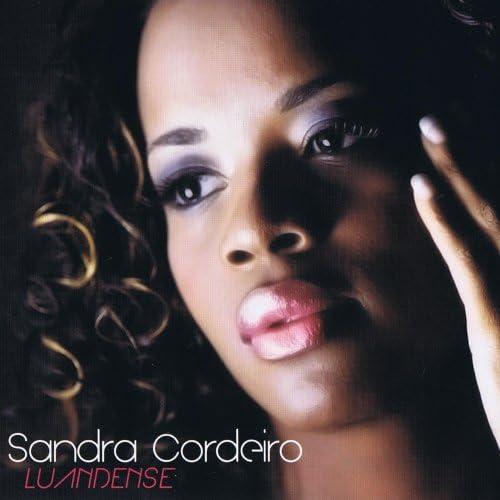 Sandra Cordeiro
