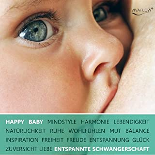 Happy Baby Titelbild