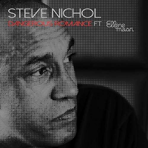 Steve Nichol feat. Ellene Masri