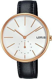 Lorus Fitness Watch RN420AX8