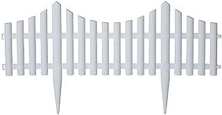 Best lattice driveway pavers Reviews