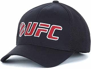 UFC Men's The Ultimate Fighter (TUF) Live Team Cruz Hat