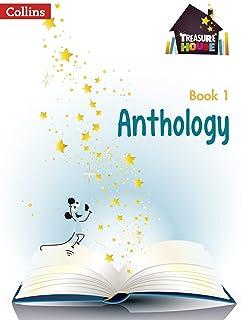 Anthology Year 1