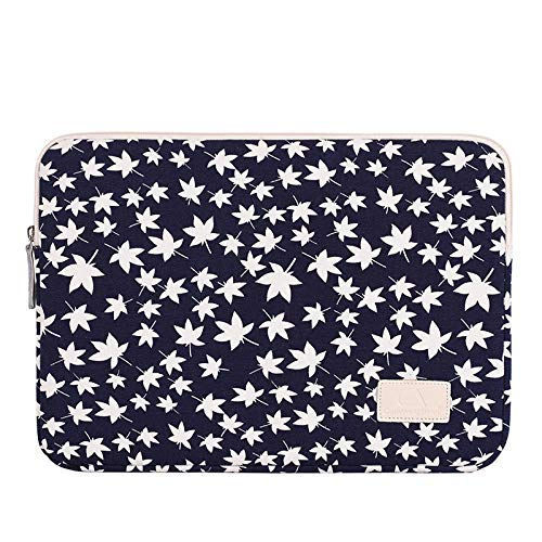 Laptop Notebook Case Tablet Sleeve Cover Bag 11 13 14 15 15.6 inch for MacBook Pro Air 13.3 15.4-023_15-inch