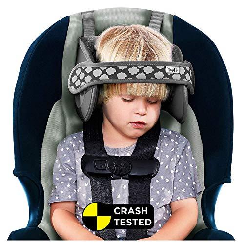 kinderstoel ikea onveilig
