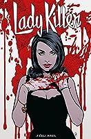 Jones, J: Lady Killer 02