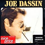 Songtexte von Joe Dassin - Les Champs-Élysées