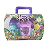 Glimmies - GLM031 - Glimhouse - Maison + 1 Fernicia
