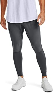 Under Armour Men's Hybrid Performance Workout Pants