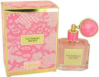 Victoria's Secret Victoria's Secret Crush For Women 100 ml - Eau de Parfum