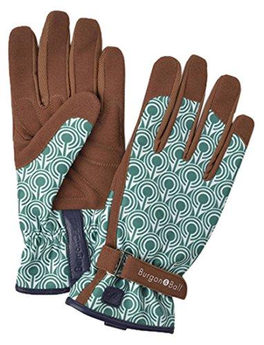 Burgon & Ball Love the Glove - Deco M/L