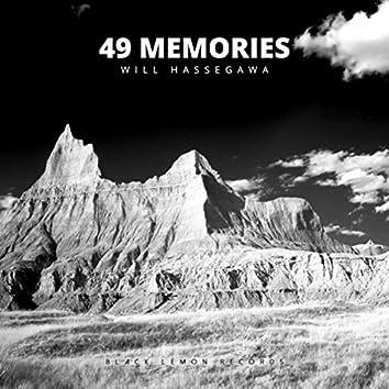 49 Memories