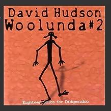 Woolunda #2 by David Hudson