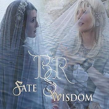 Fate & Wisdom