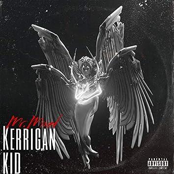 Kerrigan Kid