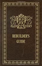 Best the rebuilders guide Reviews