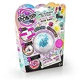 So Bomb DIY- Bomba de baño (Canal Toys BBD 021)
