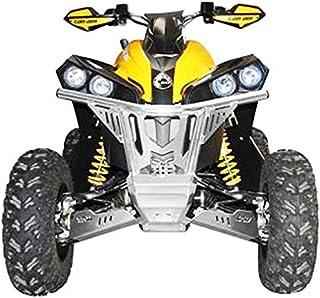 Suchergebnis Auf Für Can Am Renegade 800 Motorräder Ersatzteile Zubehör Auto Motorrad