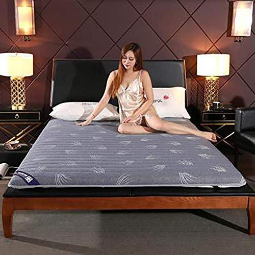 colchón plegable 90x190 fabricante MWPO