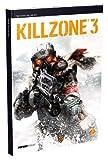 Killzone 3 Signature Series Guide - BradyGames - 22/02/2011