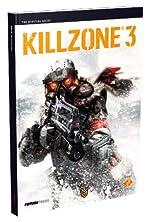 Killzone 3 Signature Series Guide de BradyGames