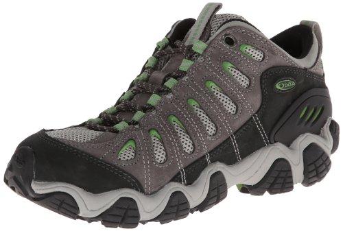 meilleures chaussures de randonnée Oboz Sawtooth Low Women's Chaussure De Marche