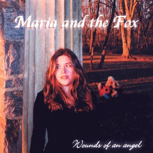 Maria and the Fox