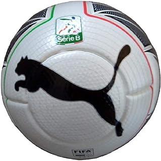Amazon.es: varios - Balones / Fútbol: Deportes y aire libre