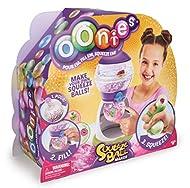 Oonies 700015405 Arts & Crafts, Assorted