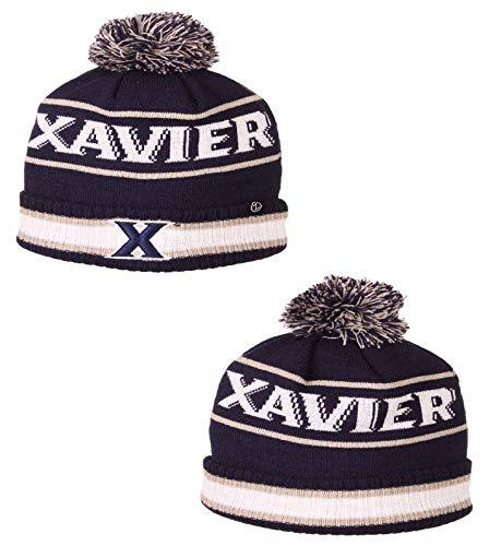 ever popular cheap for discount pick up Xavier le meilleur prix dans Amazon SaveMoney.es